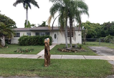 18955 SW 313th Ter Homestead FL 33030