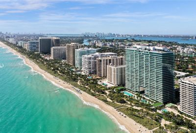 10201  Collins Ave   807 Bal Harbour FL 33154