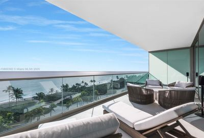 10201  Collins Ave   703 Bal Harbour FL 33154