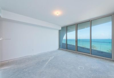 16901  Collins Ave   603 Sunny Isles Beach FL 33160