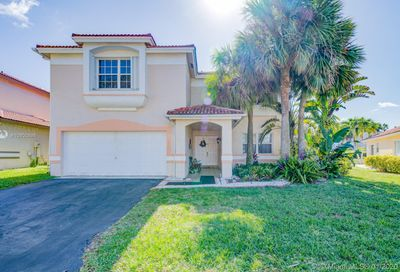 7140 NW 30th Ct Margate FL 33063