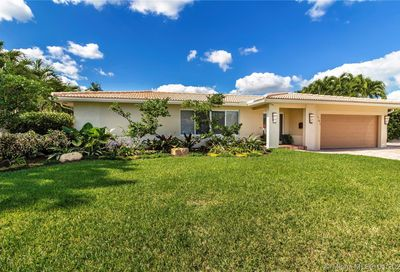 781 NW 75th Ter Plantation FL 33317