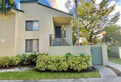 9586 SW 1st Ct   11-S Coral Springs FL 33071