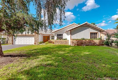 1348 NW 111th Ave Coral Springs FL 33071