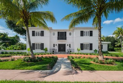 1346 S Greenway Dr Coral Gables FL 33134