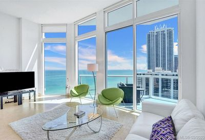 6515 Collins Ave 1907 Miami Beach FL 33141