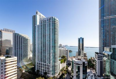 1010  Brickell Ave   2502 Miami FL 33131