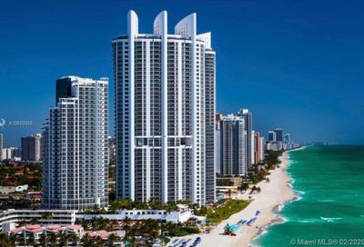 18001  Collins Ave   2114/2115 Sunny Isles Beach FL 33160