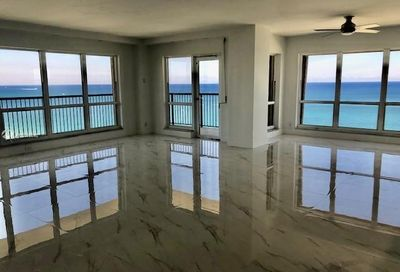 1800 S Ocean Blvd   1405 Lauderdale By The Sea FL 33062