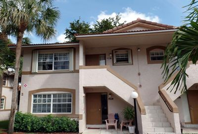 11463 NW 42nd St   11463 Coral Springs FL 33065