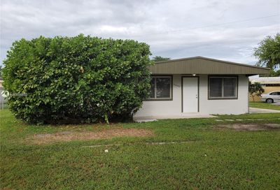26940 SW 145th Ave Homestead FL 33032