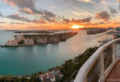 100 S Pointe Dr 3703 Miami Beach FL 33139