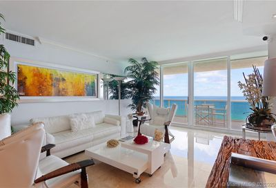 4779  Collins Ave   3201/3202 Miami Beach FL 33140