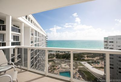 10275  Collins Ave   1218 Bal Harbour FL 33154