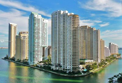 801  Brickell Key Blvd   1907 Miami FL 33131