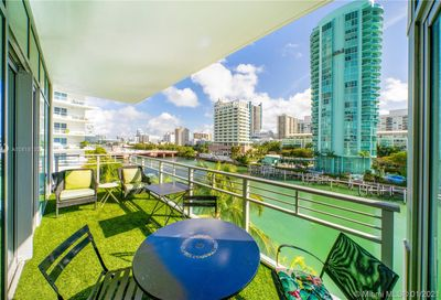 6101  Aqua Ave   403 Miami Beach FL 33141