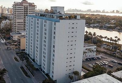 6450  Collins Ave   1502 Miami Beach FL 33141