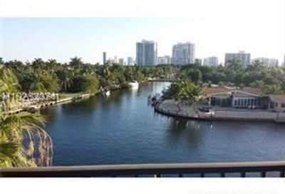 301  Golden Isles Dr   205 Hallandale Beach FL 33009