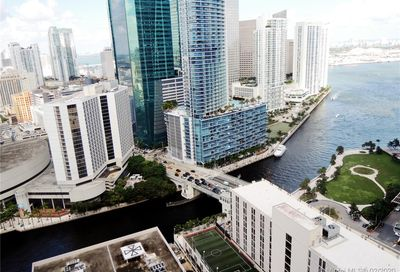 55 SE 6th St   3603 Miami FL 33131