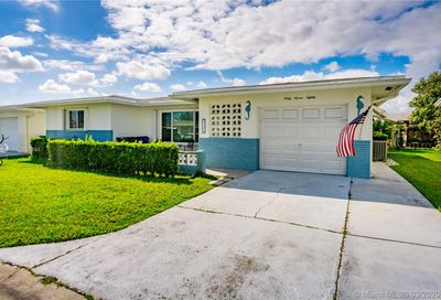 6780 NW 14th Ct Margate FL 33063
