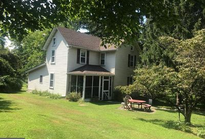 295 Hollow Horn Road Pipersville PA 18947