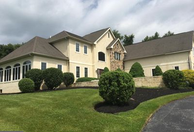 1625 Spring House Road Chester Springs PA 19425