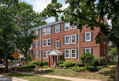4707 29th Street S A2 Arlington VA 22206