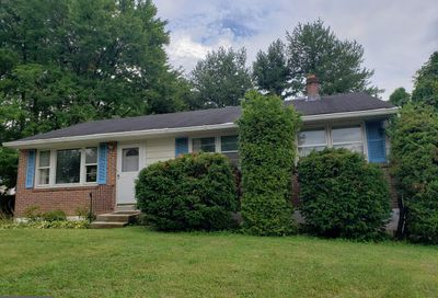 257 Westfall Avenue King Of Prussia PA 19406