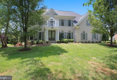 17610 Auburn Village Drive Sandy Spring MD 20860
