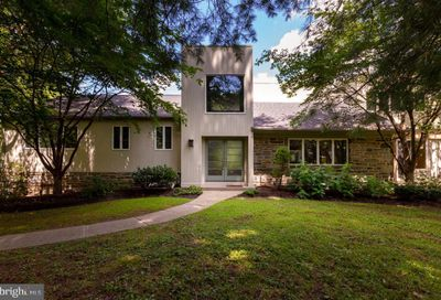129 Fairview Road Narberth PA 19072