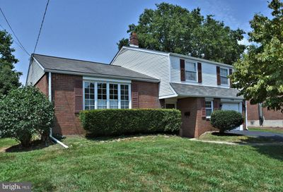 250 Roberts Drive King Of Prussia PA 19406