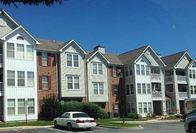 1603 Berry Rose Court 2d Frederick MD 21701