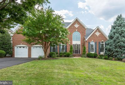 43397 Ballantine Place Ashburn VA 20147