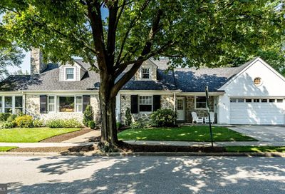 26 Mill Road Havertown PA 19083