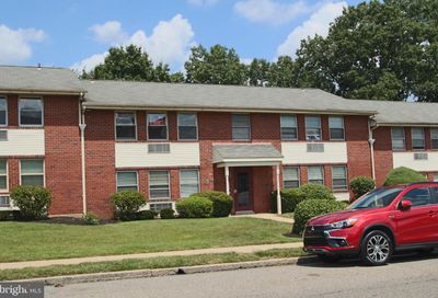 200 Prince Frederick Street R4 King Of Prussia PA 19406
