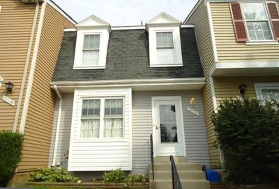 18704 Pikeview Drive Germantown MD 20874