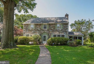 1228 Edmonds Avenue Drexel Hill PA 19026