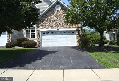 233 Silverbell Court West Chester PA 19380