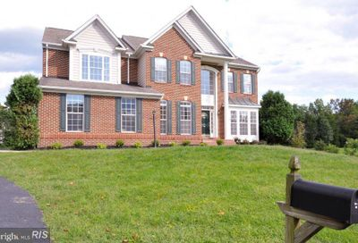 22146 Winter Lake Court Ashburn VA 20148