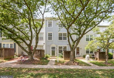 19023 Highstream Place 855 Germantown MD 20874