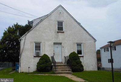 414 Church Street King Of Prussia PA 19406