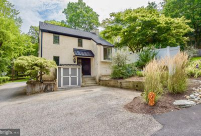 2 Beaumont Lane Devon PA 19333