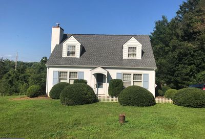 2088 Dutton Mill Road Newtown Square PA 19073