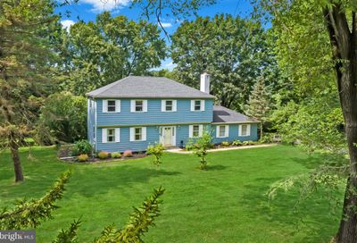 1421 Carter Place West Chester PA 19382