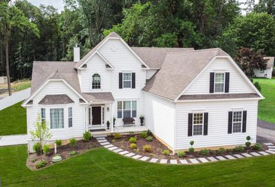 115 Piper Lane West Chester PA 19382