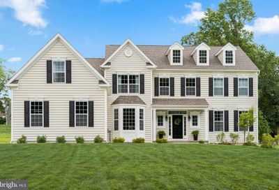 118 Piper Lane West Chester PA 19382