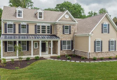 117 Piper Lane West Chester PA 19382