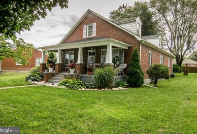 65 Jefferson Terrace Road Charles Town WV 25414