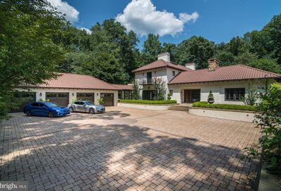 614 Coltsfoot Drive West Chester PA 19382