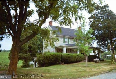 4908 Shepherdstown Pike Shenandoah Junction WV 25442